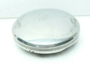Vintage 3 3 8 Gas Cap Chevy Ford Dodge Truck Car Buick Packard Pontiac Hot Rod