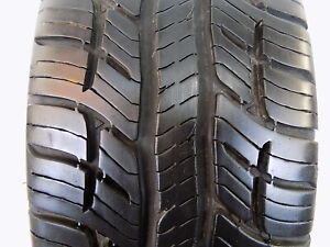 P215 60r16 Bfgoodrich Advantage T a Sport Used 215 60 16 95 V 7 32nds