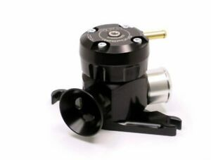Gfb Respons Tms Blow Off Valve Skyline R32 33 Gts T R34 Gt T Mazda 3 6 Mps