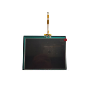 5 6inch Lcd Touch Screen Digitizer Replacement For Autoboss V30 Instructions