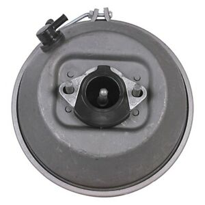 For Ford Fairlane 1962 1965 Cardone Reman Power Brake Booster