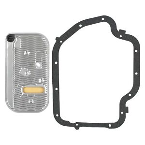For Chevy Camaro 1969 1975 Atp B 29 Automatic Transmission Filter Kit