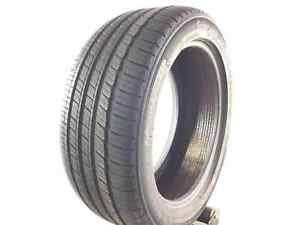 P245 45r18 Michelin Primacy Tour A S Selfseal 96 V Used 245 45 18 8 32nds