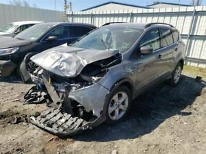Pair Of Wiper Arms Fits Escape 2014 Wiper Arm 341023