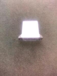 Velux Discontinued Used Ebsm Skylight Motor For Velux Venting Skylights For Sale