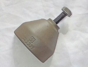 A 1339 Puller Drive Flange Hub Willys Mb Ford Gpw G503 Jeep