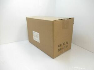 Dc501 Omnidrive Variable Speed Dc Motor 1 3 Hp new In Box