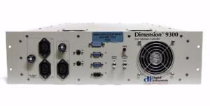 Veeco Digital Instruments 840 000 817 Dimension 9300 Interface Controller 5309