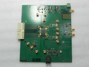 Analog Devices Ad9779 8 6 Rev A