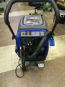 20 Windsor Saber Auto Scrubber Battery Operated Local Pick Up Only
