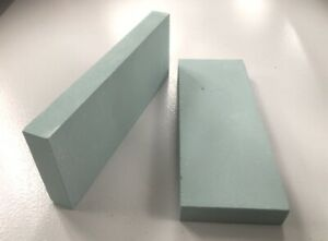 160x60x15 Jointing Stone For Weinig Planer Moulder replaces Weinig 00 600 188