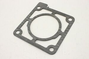 M 9933 A50 Nos New Ford Racing Parts Throttle Body Gasket Mustang 1986 1993 67mm