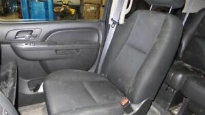 Passenger Front Seat Bucket Bench Electric Fits 10 11 Avalanche 1500 305196