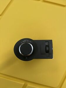 For Chevy Camaro 2010 2015 Acdelco Genuine Gm Parts Headlight Switch