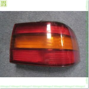 Toyota Celsior Ucf10 Series Genuine Right Tail Lamp Unit Assembly Stanley 50 11
