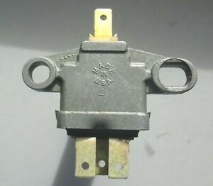 New Ampco 1481873 D 811 Delco Remy Replacement Dimmer Switch Cadillac Eldorado