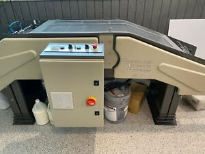 Sap Specialized Adhesive Process Ss A4 Sticky Note Machine Printing Printer S