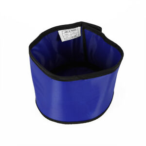 Lead Rubber Lead Cap Head Shield Hat For X ray Iinspection Radiation Protection