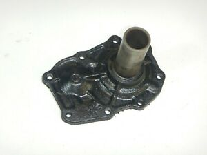 Jeep Wrangler Tj Yj 94 02 Ax5 Transmission Front Bearing Retainer 2 5 External