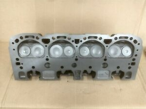 Chevy 400 333882 74 80 76cc Cylinder Head One Head Only
