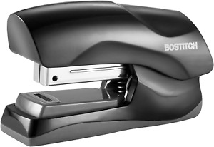 Bostitch Office Heavy Duty 40 Sheet Stapler Small Stapler Size Fits Into The P
