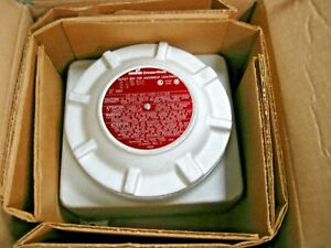 Crouse Hinds Gub01 Haz Location Explosion Proof Junction Box New
