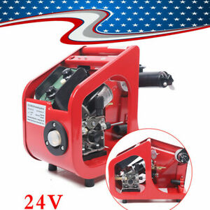 Dc24v Automatic Carbon Dioxide Gas Shielded Welding Machine Co2 mag Wire Feeder
