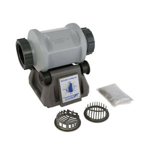 Frankford Arsenal Platinum Series 7 Liter Rotary Tumbler for Ammo Brass Cleaning $182.99