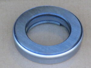 Clutch Release Throw Out Bearing For John Deere Jd 1010 1020 1520 2010 2020 2030