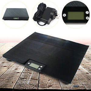 Livestock Vet Scale Dog Scales 100kg Animal Scale Rechargeable Power Digital Usa