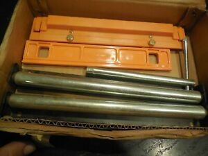 Power Wood Planer Parts Rollers And More