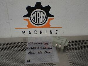653 1085 000 247as c1728 001 Coil Unit New No Box See All Pictures
