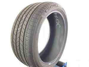 New Listingp22540r18 Michelin Primacy As 88 V Used 225 40 18 632nds Fits 22540r18