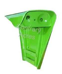 John Deere 520 530 620 630 720 730 Rh Fender New