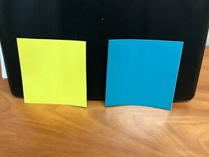 36 X 164 Roll Of Colored Sign Vinyl