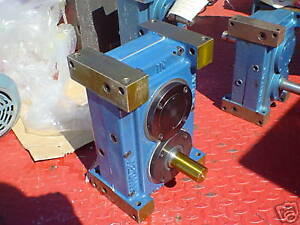 Mydex Parallel Indexer 100 1 New In The Box Sdms