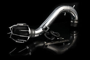 Weapon r Air Intake For 05 07 Impreza forester 2 2l 2 5l