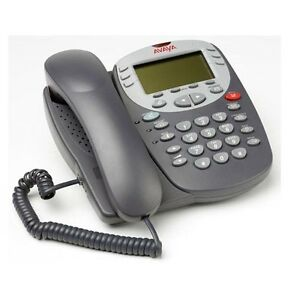 Avaya Ip Office 5410 Digital Phone