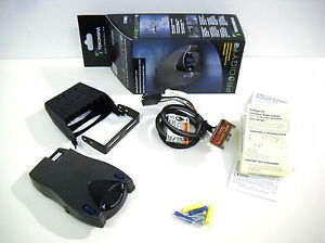Prodigy P2 Brake Controller 90885 With 2009 2016 Ford F 150 Flex Plug 3036 P