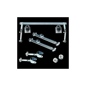 79 04 Upr Pro Series Mustang Rear Suspension Package