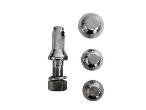 Brophy Adapt A Hitch Ball 1 7 8 2 2 5 16 Trailer Convert Flatbed Sb 01