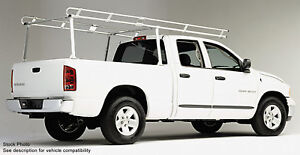 Hauler Utility Ladder Rack Dodge Dakota Truck 5 4 Bed
