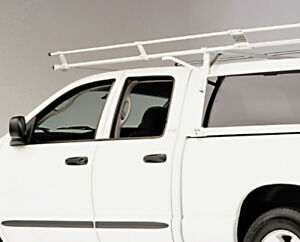 Ladder Cap Rack Colorado canyon Pickup Truck 5 Bed Extended Crew Cab
