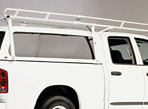 Ladder Cap Work Rack Mitsubishi Pickup Truck 5 2 Bed Extended Cab