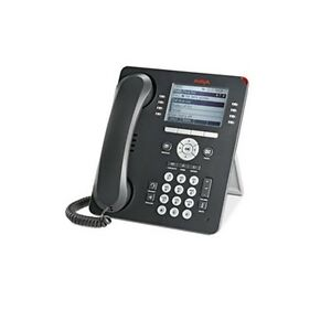 Avaya Ip Office 9508 Digital Deskphone 700500207