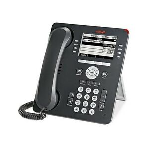 Avaya Ip Office 9504 Digital Deskphone 700500206