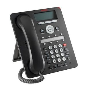 Avaya Ip Office 1408 Digital Deskphone 700469851