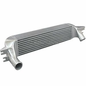 36 x6 x4 Bar And Plate Turbo Intercooler For 03 06 Dodge Neon Srt4 Srt 4