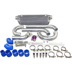 Cxracing Bolt On Intercooler Piping Kit For 07 09 Mazdaspeed3 2 3l Disi Turbo