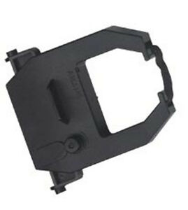Time Clock Ribbon For Amano Pix 10 15 20 21 25 28 55 75 95 200 3000x